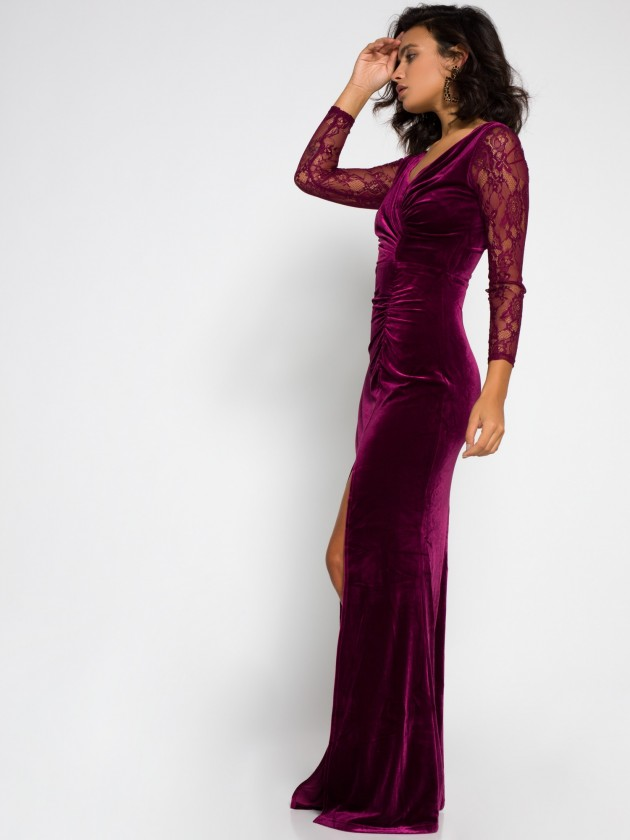 Vestido Angy / Lipsy London