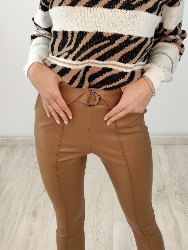Pantalón Arga