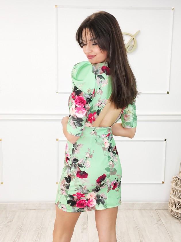 Vestido Arianna