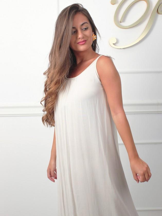 Vestido Ena