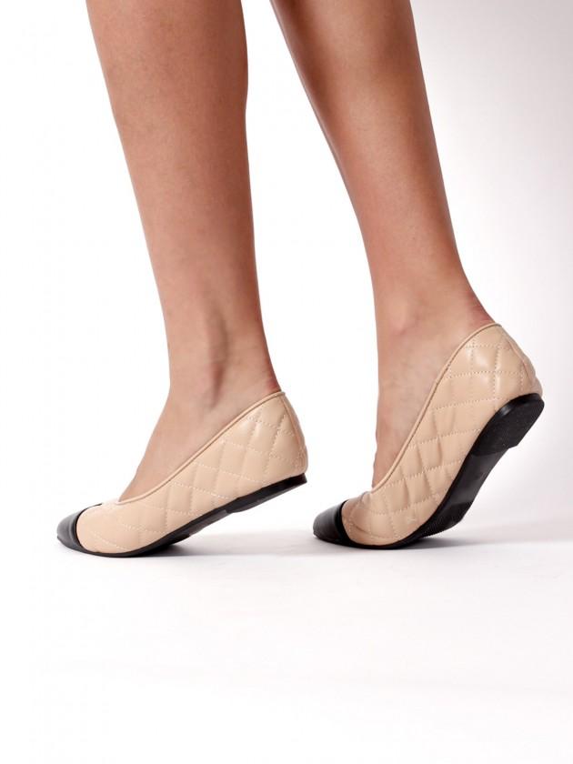 Bailarina Bise