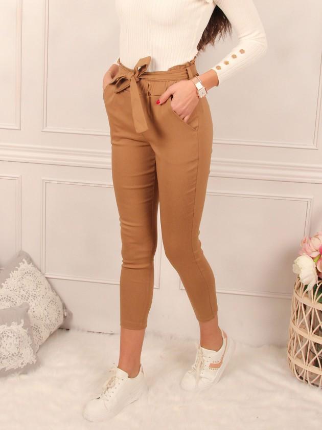 Pantalón Any + 2 colores