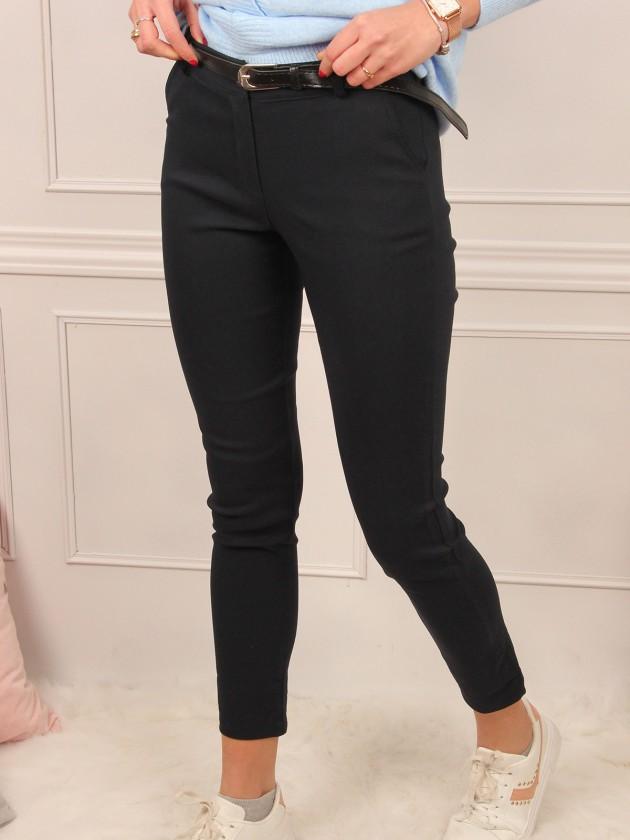 Pantalón elastico + 2 colores
