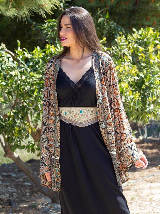 Kimono Fabi