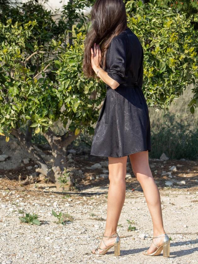 Vestido Amari