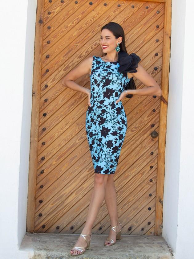 Vestido Loreto