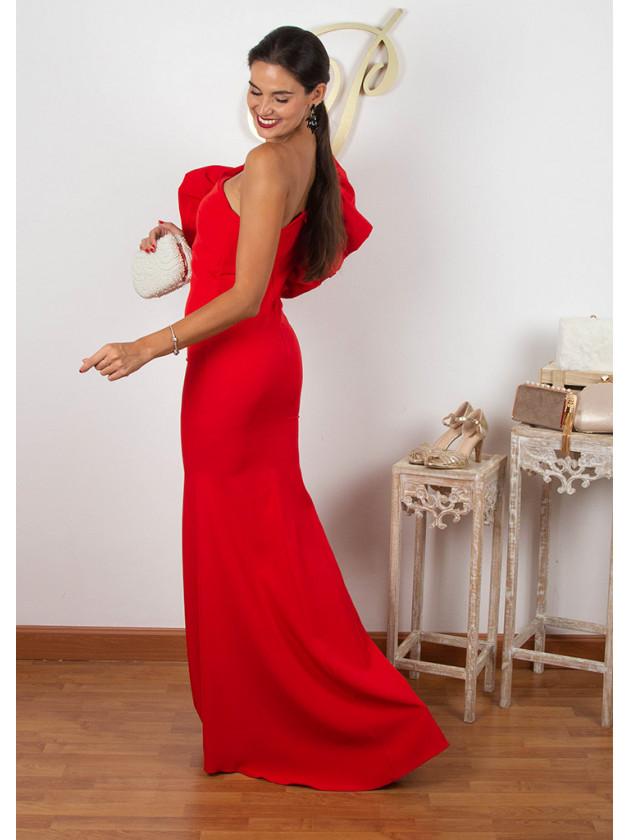 Vestido Rosaura