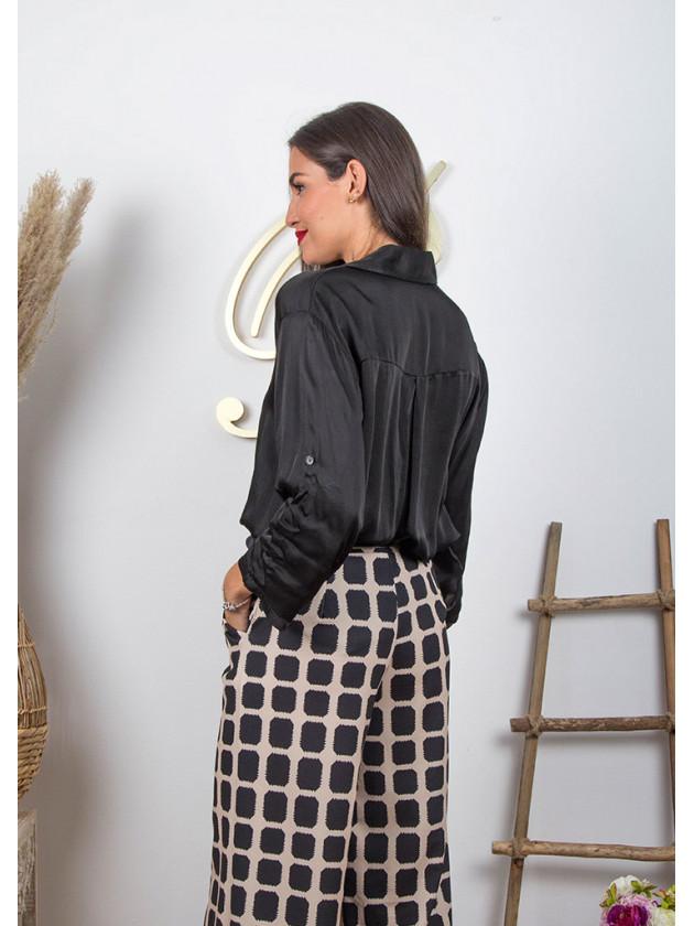Pantalón Sophie