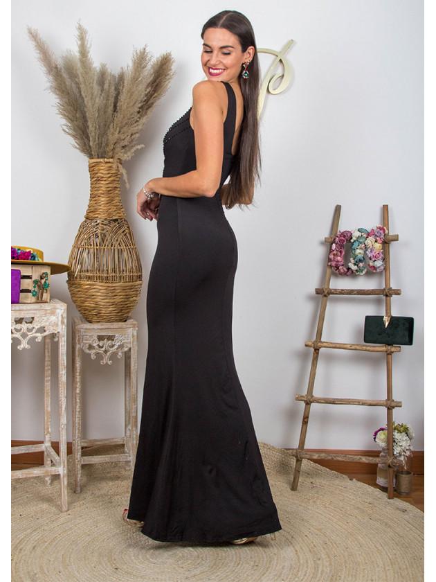 Vestido Mireya