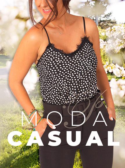 83cdb00488 Moda Fiesta y Eventos - bodas