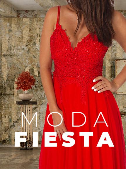 4311d7cd7 Moda Fiesta y Eventos - bodas
